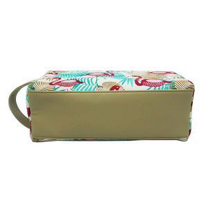 Unique Makeup Cosmetic Bag for Woman with Reach 168 Standard pictures & photos