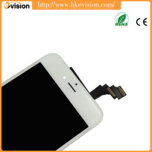 Top Quality Touch LCD Screen for iPhone 6s Plus pictures & photos