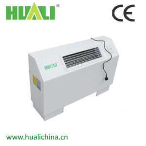 Low Noise Vertical Fan Coil Unit* pictures & photos
