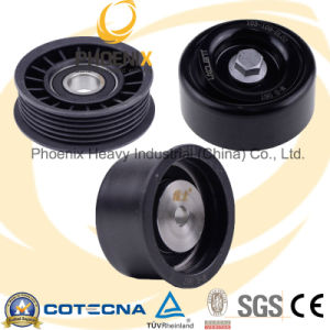 Pulley Auto Spare Part for Chevrolet Ford pictures & photos
