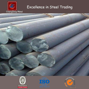 Prime 40# Iron Rod (CZ-R22) pictures & photos