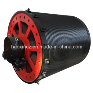 OEM Playground Jetty Port Crane Drum pictures & photos