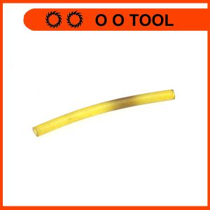 3800 Chainsaw Spare Parts Fuel Hose in Good Quality pictures & photos