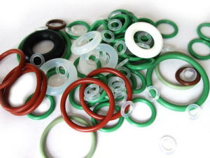 Hot Sale O Ring/X Ring/Y Ring/U Ring pictures & photos