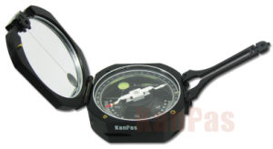 Geology Compass, Geological Gear, Analogue Compass #G-60 pictures & photos