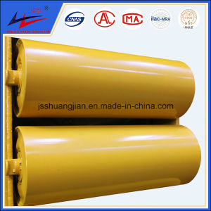 Conveyor Roller, Conveyor Idler for Belt Conveyor Crusher pictures & photos