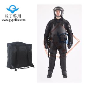 Anti Riot Suit and Tactical Gear and Police Equipment pictures & photos