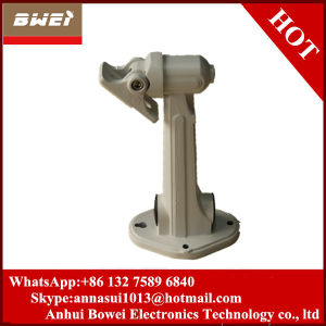 High Quality Aluminium CCTV Camera Brackets (BT-9001) pictures & photos