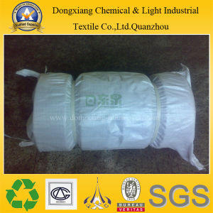 Recyled 900d Polypropylene Yarn for Webbing pictures & photos