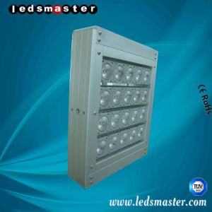 Ledsmaster 400W LED Flood Light for Professional Sports Stadium pictures & photos