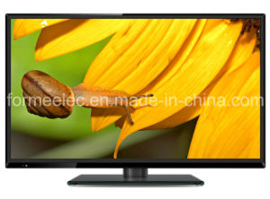 "50"" LED TV Television Set LCD TV pictures & photos"