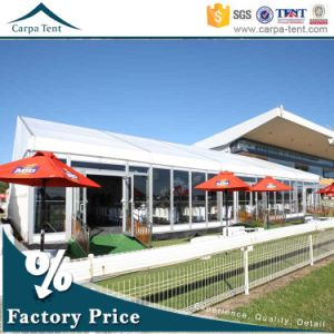 25X30m Wedding Event Party Garden Outdoor Marquee Tents pictures & photos