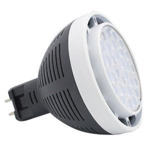 25W G12 LED PAR Light PAR30 LED Spotlight with Osram S5 LED and Cooling Fun pictures & photos