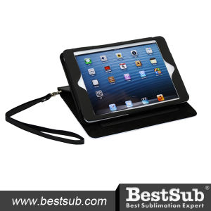 Bestsub New Arrival Sublimation Tablet Case String for iPad Mini Case (IMD07) pictures & photos