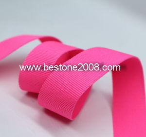 Factory High Quality Polyester Binding Tape 1603-41b pictures & photos