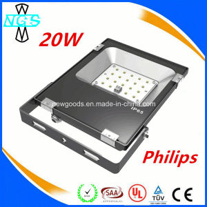 LED Light for Outdoor Park Residential LED Flood Light 20W pictures & photos