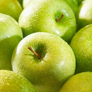 Top Quality Fresh Green Gala Apple pictures & photos