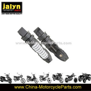 Motorcycle Parts Motorcycle Foot Pegs for Universal pictures & photos