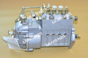 JAC Ysd490q S603 Generator Injector Pump 4145880900 pictures & photos