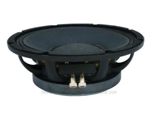 Lf Driver 12 Inches 100mm Kapton Coil Professional Speaker (PW1223-100) pictures & photos