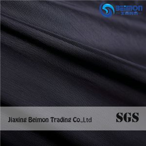 70% Nylon 30% Spandex Good Quality and Elastic Mesh Fabric pictures & photos