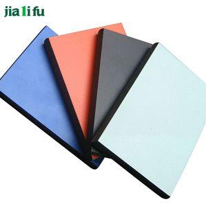 Jialifu HPL Compact Laminate Panel pictures & photos
