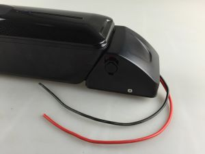 Hot Sell 36V E-Bike Battery Pack with USB Port and 2 Years Warranty pictures & photos