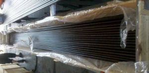 ASME A430 Stainless Steel Pipe/Tube pictures & photos