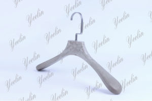 Trendy Clothes Hangers, Trendy Wood Hanger, Trendy Hangers pictures & photos