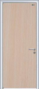 Stainless Steel Door Interior, Stainless Steel Grill Door, Steel Doors Interior, Types of Bathroom Doors pictures & photos