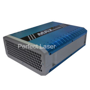 Max Mfp Pulsed Fiber Laser Source 10W 20W 30W for Laser Machine pictures & photos
