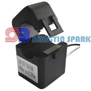 Current Transformer Split Core Type Supplier Opening 16mm pictures & photos