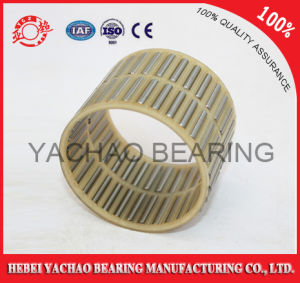 Factory Direct Sale Needle Roller Bearing pictures & photos