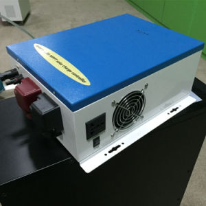 300W-1000W Solar Hybrid Inverter pictures & photos