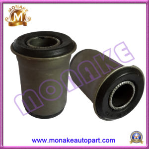 Auto Rear Control Arm Rubber Bushing for Mitsubishi L300 pictures & photos