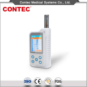"""Lab Equipment 2.4"""" LCD Micro-USB and Bluetooth Interface Urine Analyzer pictures & photos"""