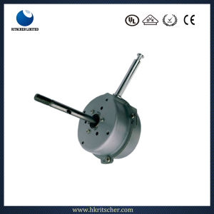 Ce 10kw Brushless Refrigeration Part DC Motor for Table Fan pictures & photos