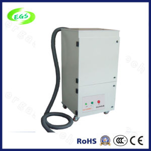 High Vacuum and Negative Pressure Welding Smoke Purifier pictures & photos