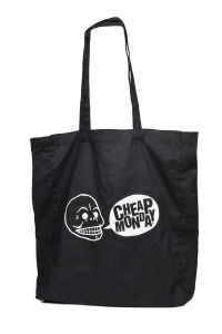 Ladies Small Designer Laptop Handbags Shoulder Bags for Women (BF1603301) pictures & photos