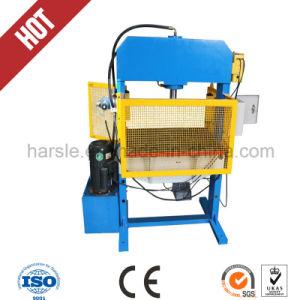 Hydraulic Gantry Press Machine for Workshop pictures & photos