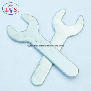 Hex Wrench Spanner Open-End Wrench with Hot Selling pictures & photos