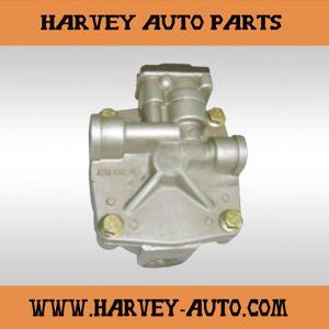 Hv-R15 Kn30200 Relay Emergency Valve pictures & photos