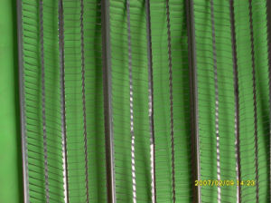 China Supplier of Expanded Rib Lath Factory Price pictures & photos