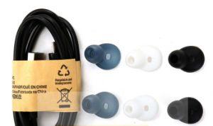 Smart Collar Stereo Wireless Bluetooth 4.0 Headset Earphone Headphone pictures & photos