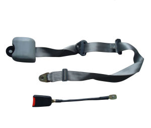 Automatic Safety Belt for Bus and Truck and Classic Car and Tractor