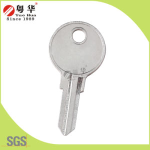 Excellent Quality Key Blanks Wholesale pictures & photos