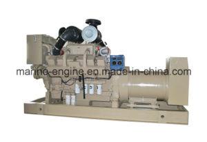 720kw/900kVA Cummins Marine Generator for Sale pictures & photos