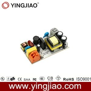 10W Open Frame Power Supply with CE UL FCC pictures & photos