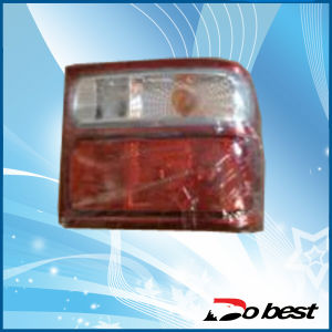 Bus Headlight for Toyota Coaster pictures & photos