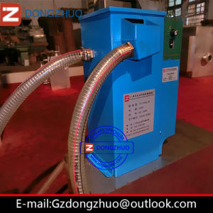 Recycling Waste Oil Machine for Coolant Treatment